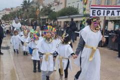 karneval10