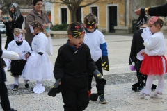 karneval12