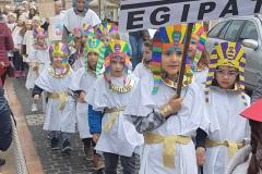 karneval9
